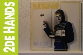 Frank Boeijen Groep - 1001 Hotel (LP) K20
