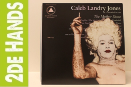 Caleb Landry Jones – The Mother Stone (2LP) D70