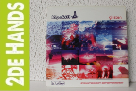Various ‎– The Big Chill - Glisten (2LP) D60