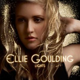 Ellie Goulding – Lights (LP)