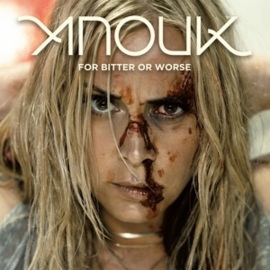Anouk - For Bitter or Worse (LP)