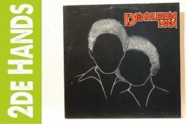 Demolition Man (LP) D40