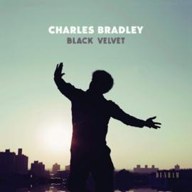 Charles Bradley - Black Velvet (2LP)