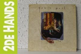 Grace Pool – Grace Pool (LP) F20