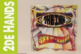 The Inn – See Ya There (LP) A50