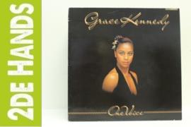 Grace Kennedy – One Voice (LP) H40