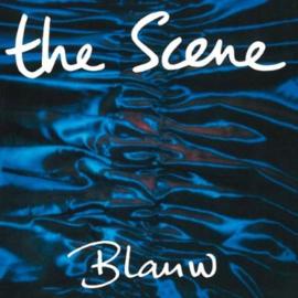 The Scene - Blauw (LP)