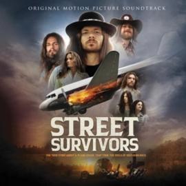 OST - Street Survivors (LP)