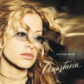 Anastacia - Not That Kind (LP)