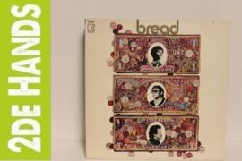 Bread – Bread (LP) G60