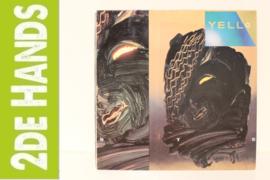 Yello – Stella (LP) A40