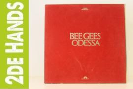 Bee Gees – Odessa (2LP BOX) K20