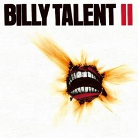Billy Talent - II (2LP)