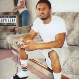 N*E*R*D – In Search Of... (2LP)