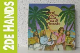 April Wine – Live At The El Mocambo (LP) A40