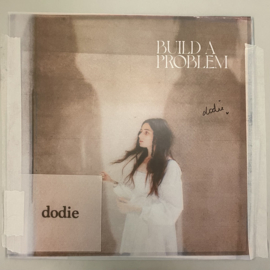 Dodie - Build a Problem -Indie Only- (2LP)