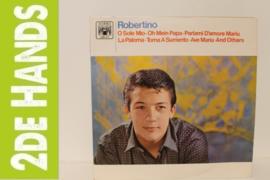 Robertino Loretti – Robertino  (LP) B40