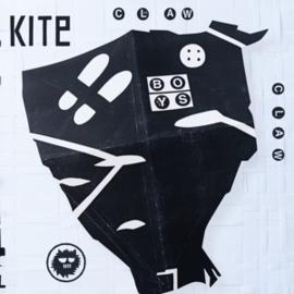 Claw Boys Claw - Kite (PRE ORDER) (2LP)