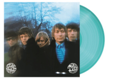 Rolling Stones - Between The Buttons (LP)