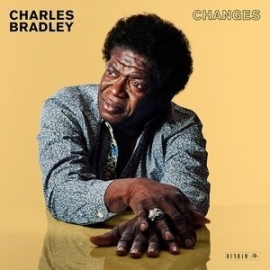 Charles Bradley - Changes (LP)