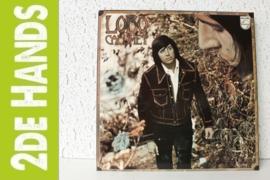 Lobo – Calumet (LP) a10
