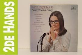 Nana Mouskouri – Nana's Book Of Songs (LP) C70