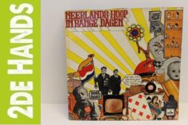 Neerlands Hoop In Bange Dagen – Neerlands Hoop In Bange Dagen (LP) G70