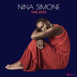 Nina Simone – The Hits (LP)