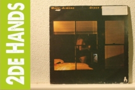 Mark-Almond - Other Peoples Rooms (LP) E60