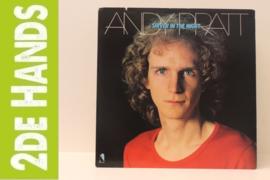 Andy Pratt – Shiver In The Night (LP) J40