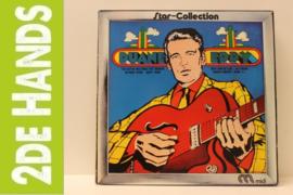 Duane Eddy – Star-Collection (LP) D10