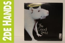 The Good Rats – The Good Rats (LP) J30