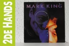 Mark King - Influences (LP) H80