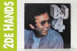 Bob James - BJ4 (LP) H80
