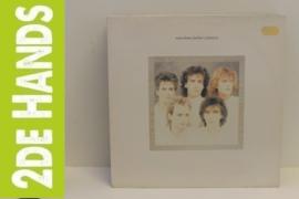 Münchener Freiheit – Fantasie (LP) J50