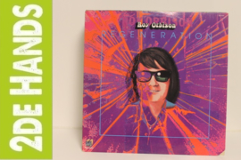 Roy Orbison - Regeneration (LP) B30