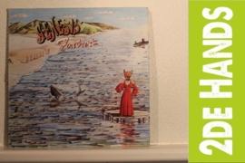 Genesis - Foxtrot (LP) A60