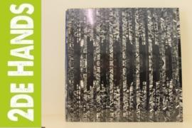 Evian Christ – Duga-3 (LP) H80