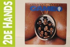 Cameo – Cardiac Arrest (LP) J40