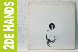 Donovan - Essence To Essence (LP) A10