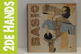 Arthur Blythe – Basic Blythe (LP) F10