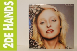 Amy Holland - Amy Holland (LP) A40