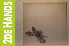 Frank Boeijen Groep - Twee (LP) K20
