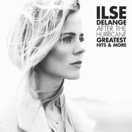 Ilse DeLange - After the Hurricane - Greatest Hits & More (2LP)