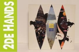 Paul Haig – Rhythm Of Life (LP) E30