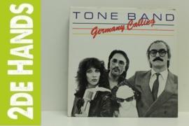 Tone Band – Germany Calling (LP) H40