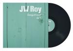JW Roy - Laagstraat 443 / Ach, Zalig Man (2LP)