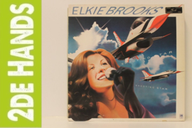 Elkie Brooks ‎– Shooting Star (LP) K40