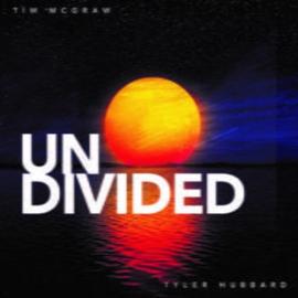"Tim Mcgraw & Tyler Hubba - Undivided (RSD 2021) (12"")"