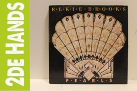 Elkie Brooks - Pearls (LP) F30